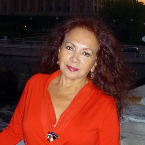 Nuria Garcia Arteaga's avatar