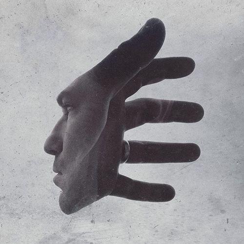 Loris Wallace's avatar