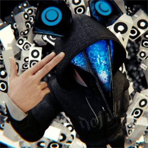 Nemi Carnage's avatar