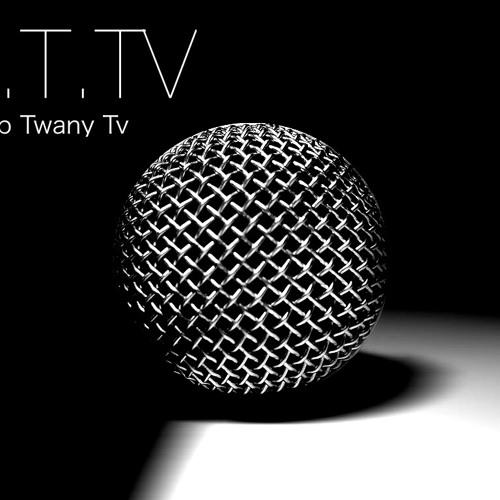 Top Twany Tv's avatar