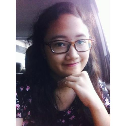 Dita's avatar