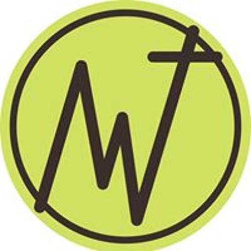 Centro Cristiano Makarios's avatar