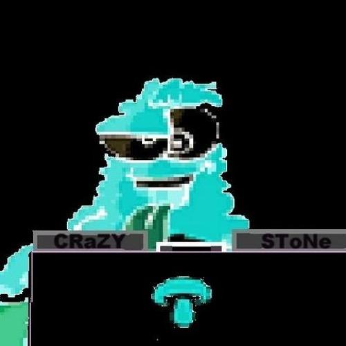 CRazystonePro's avatar