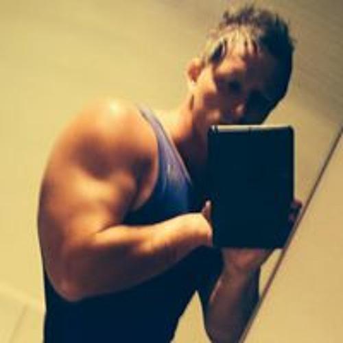 Jay Commo's avatar