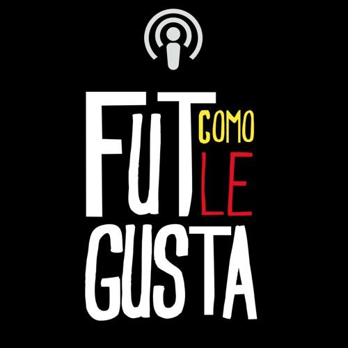 Fut Como Le Gusta's avatar