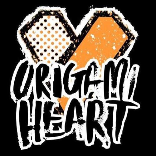 Origami Heart's avatar