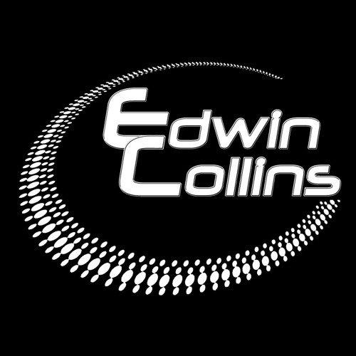 Edwin Collins Official's avatar