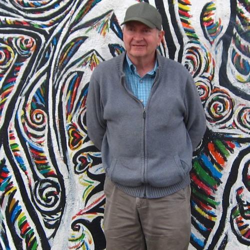 GaryM03062's avatar