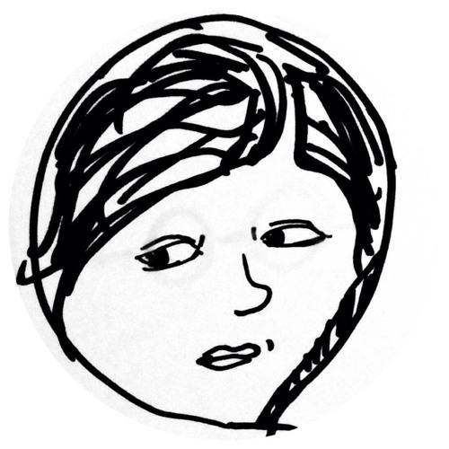 The Sky Mata's avatar
