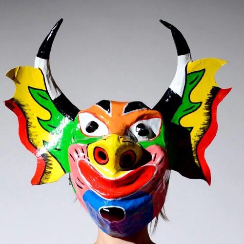 Telajeta's avatar
