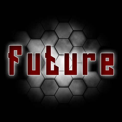 Future - Ultrabeats's avatar