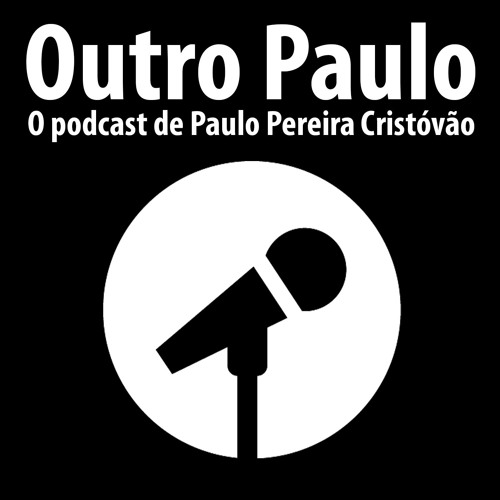 Outro Paulo | Podcast's avatar