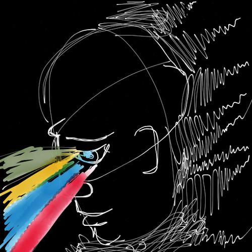 ebingera's avatar