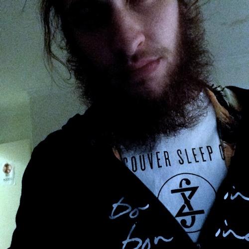 Stopfroth's avatar