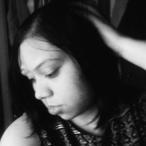 jk_music's avatar