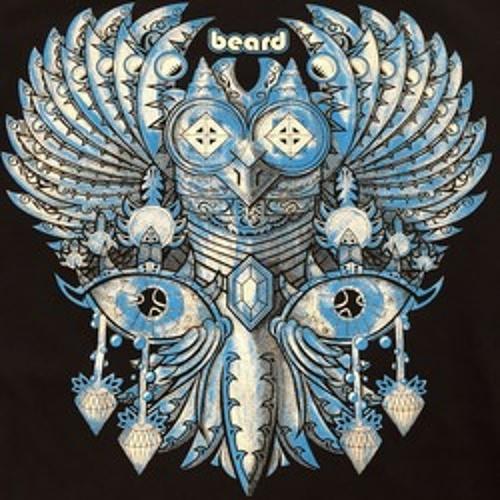 Beardmusic-1's avatar