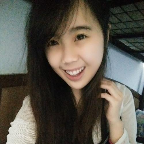 Caryn S's avatar