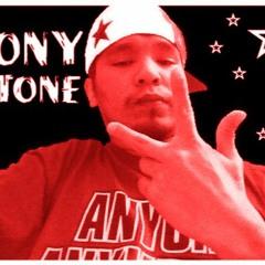 Lord Tone221214