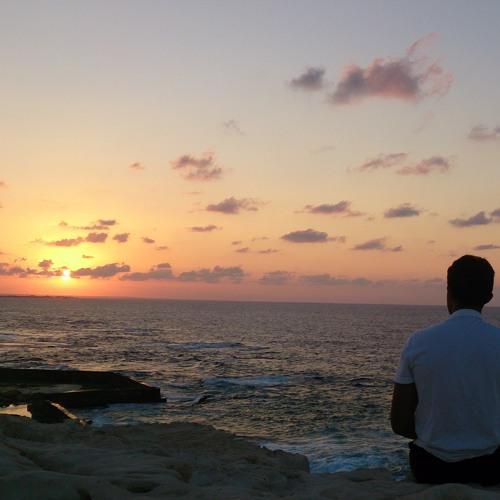 Mohamed Khalid Hassan's avatar