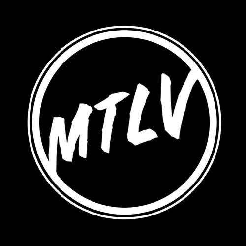 MataLive's avatar