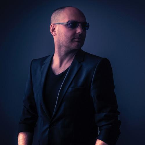Yves Eaux's avatar