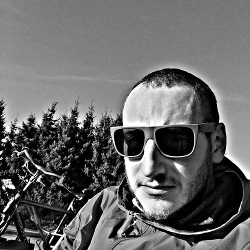 z6crew's avatar