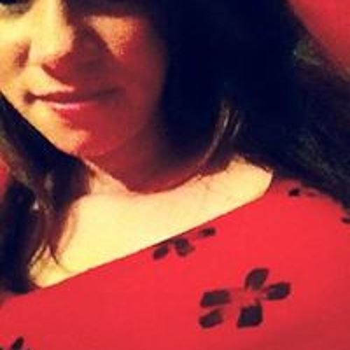 Crystal Cadogan's avatar