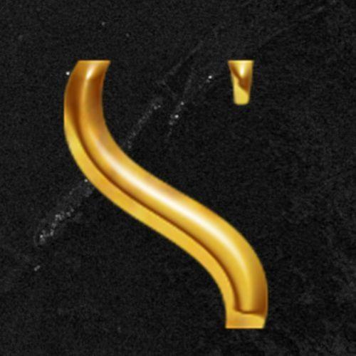 SYRANIC's avatar