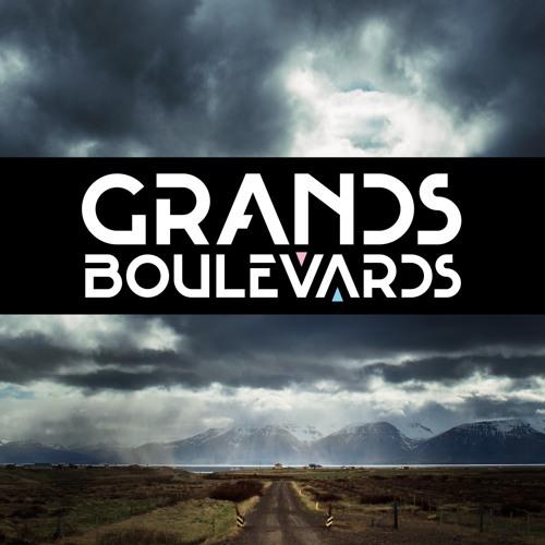 Grands Boulevards Music's avatar