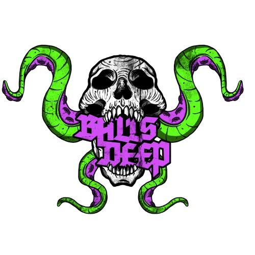 Ballsdeepuk's avatar