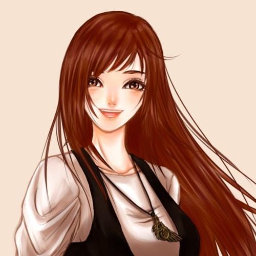 Ulfashirayukihime's Old Account's avatar