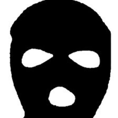 RonRon's avatar