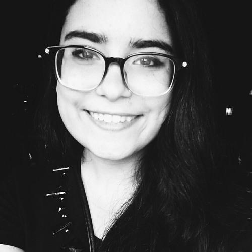 Perla habchi's avatar