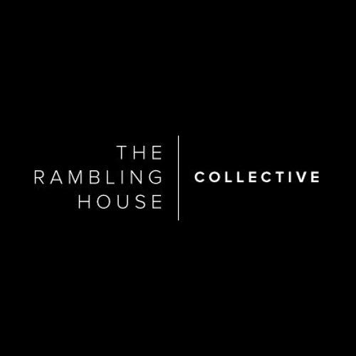 Rambling House Records's avatar