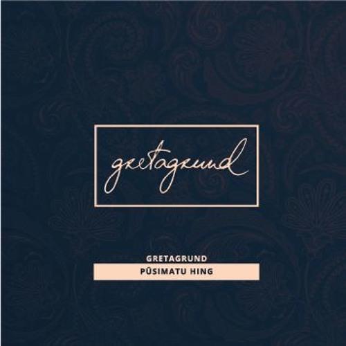 Gretagrund's avatar