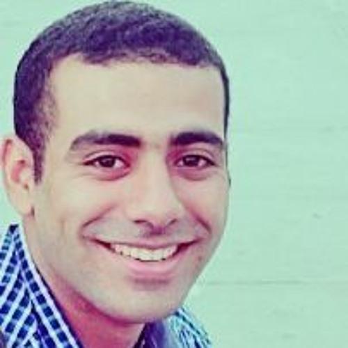Moataz Mohamedd's avatar