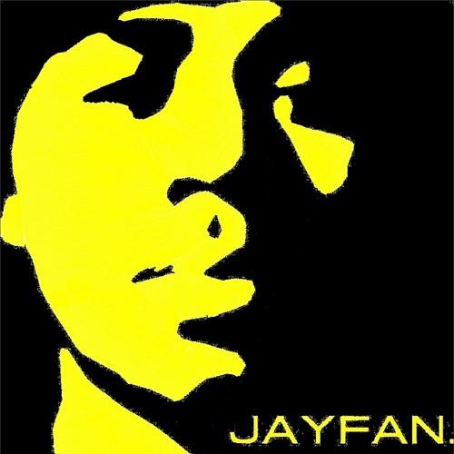 Jayfan's avatar