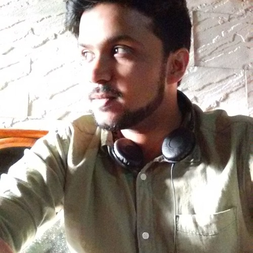 AnshulAnand's avatar