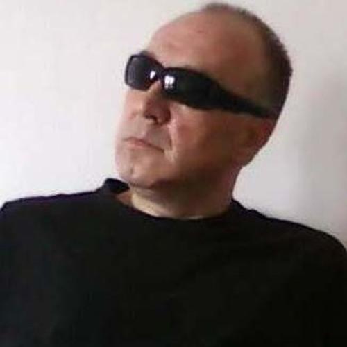Elextro Synth's avatar