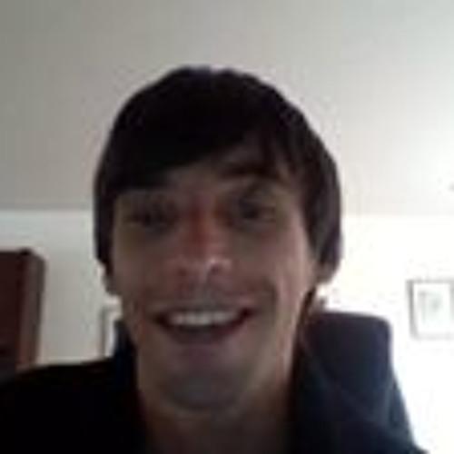 Carlo Schuermans's avatar