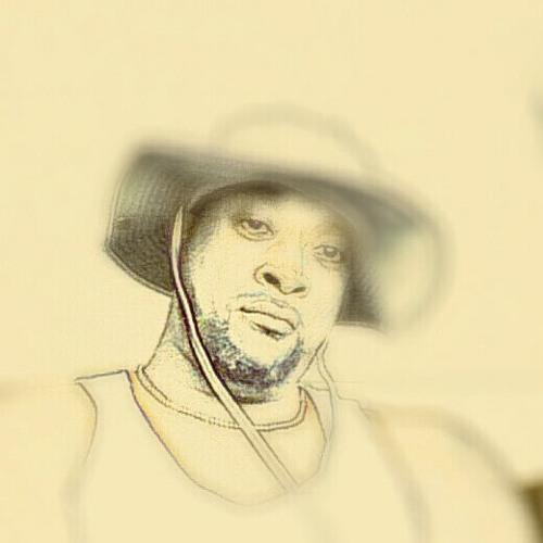 Dmash38's avatar