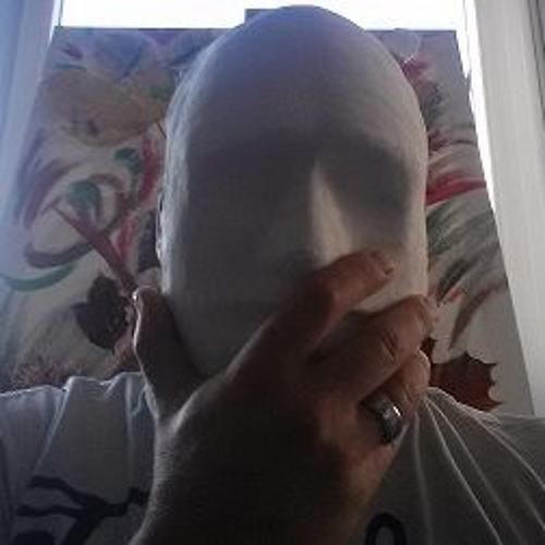 Klangschalenmann's avatar