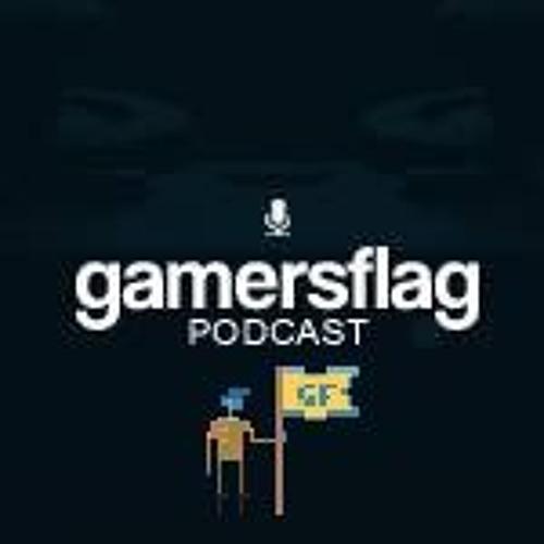 GamersFlag.com's avatar