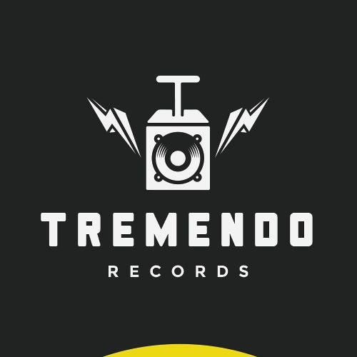 Tremendo Records's avatar