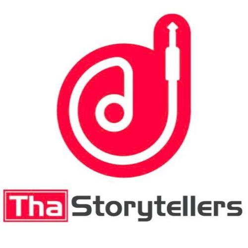 Tha Storytellers's avatar