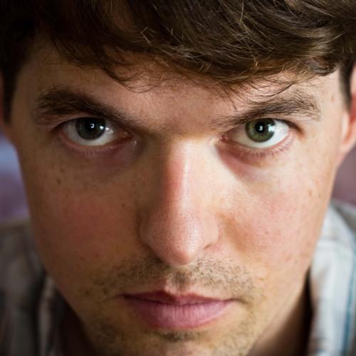 Steven James's avatar