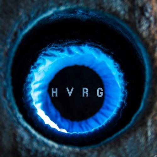 HVRG's avatar