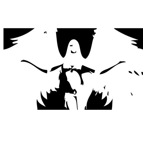 Holy Spirit Revival's avatar