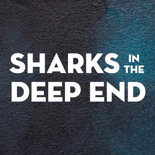 Sharks In The Deep End's avatar