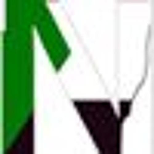 Nadus (www.nadus.de | www.psychotec.com)'s avatar